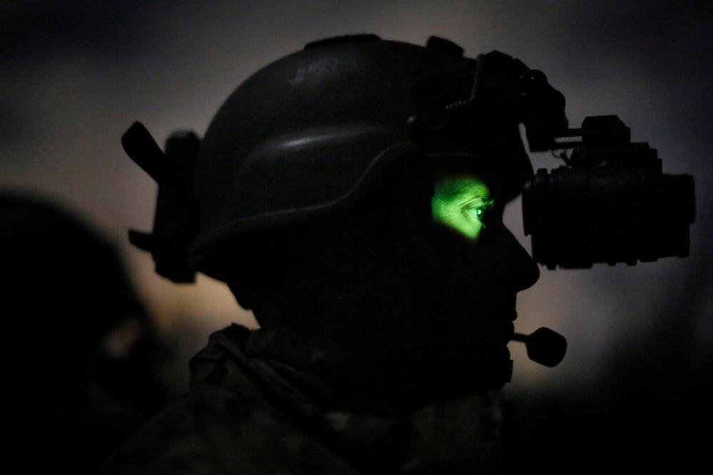 Картинки по запросу устройство ночного видения