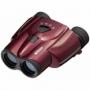 Nikon бинокль Aculon T11 8-24x25 Zoom красный