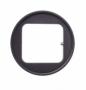 Fujimi GP FR4 рамка-адаптер для фильтров диаметром 52 мм для GoPro 3+/4