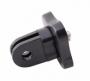 Fujimi GP TM14 адаптер для крепления на штативы или моноподы с интерфейсом GoPro/ устройств с разъем
