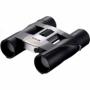 Nikon Aculon A30 10x25 серебристый (ВАА808SВ) бинокль