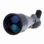 Veber 25-100x100 ST8245 подзорная труба