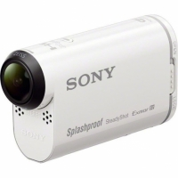 Sony HDR-AS200VR экшен-камера