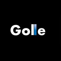 Golle