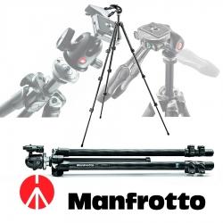Новое заманчивое предложение от Manfrotto!