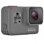 GoPro HERO 5 BLACK экшен-камера CHDHX-501