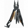 Leatherman MUT EOD мультитул