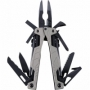 Leatherman OHT Silver мультитул