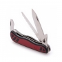 Victorinox Forester 0.8361.С  нож