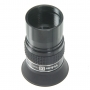 Veber 16 mm SWA ERFLE окуляр для телескопа 1,25 дюйма