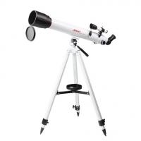Veber PolarStar 700/70 AZ телескоп рефрактор