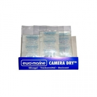 Ewa-Marine Camera DRY CD-5 силикагель