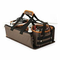 Lowepro DroneGuard Kit кейс для квадрокоптера хаки