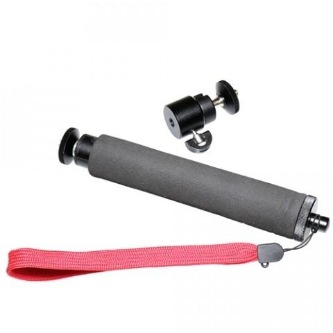 Fujimi GP MHH2 ручка для селфи 50 см