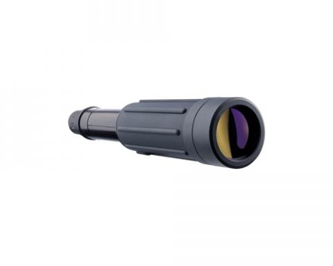 Veber (21021) Скаут 20x50 подзорная труба