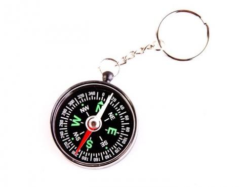 Veber C40-1 компас
