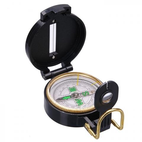 Veber DC45-1 компас