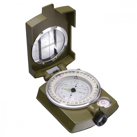 Veber K4580 компас