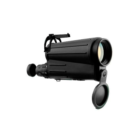 Veber Sibir 16-32x50 подзорная труба
