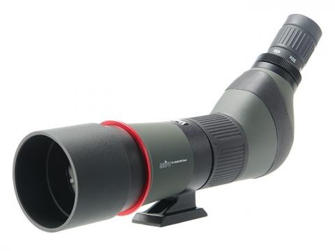 Veber Snipe 15-45x65 GR Zoom подзорная труба