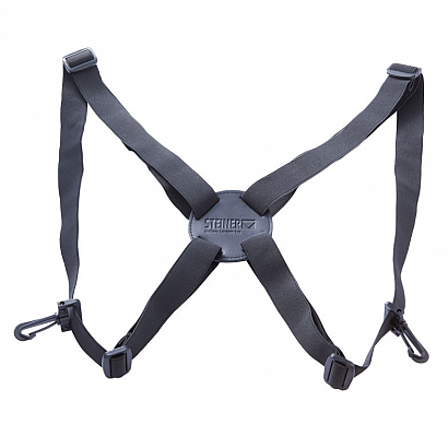 Steiner Harness System ремень корпусной