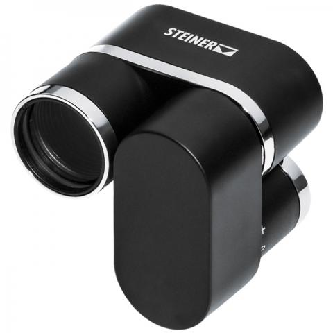 Steiner Miniscope 8х22 минископ