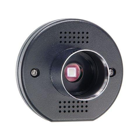 Veber ORBITOR 3 видеоокуляр для телескопа (1,3МП)