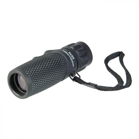 Veber Ultra Sport 8x25 монокуляр