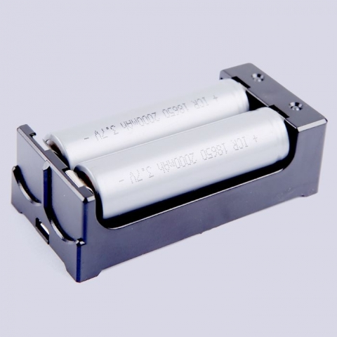 BeStableCam 18650 Battery Charger зарядное устройство