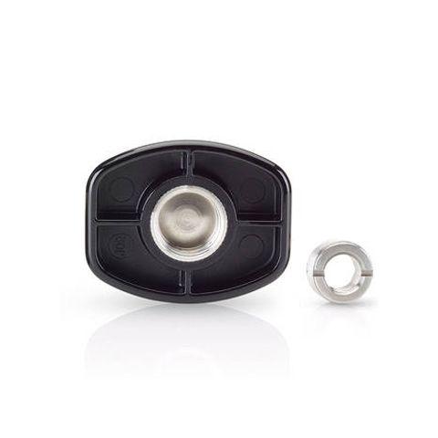 GoPro ABQRM-001 (Mic Stand Adapter) крепление-адаптер для стойки микрофона
