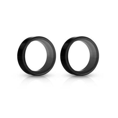 GoPro AGCLK-301 (Protective Lens) защитные линзы для объектива