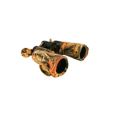 Yukon бинокль БПЦ 20x50  Woodworth (22025С)