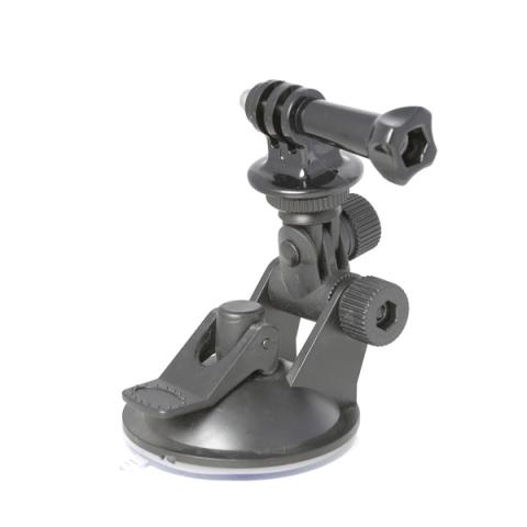 Fujimi GP SC-004 крепление с присоской для экшен-камер с адаптером GoPro