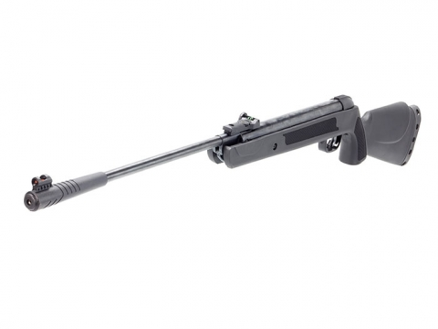 STRIKE ONE B009 винтовка пневматическая калибр 4,5 мм (177) не более 3,0 Дж