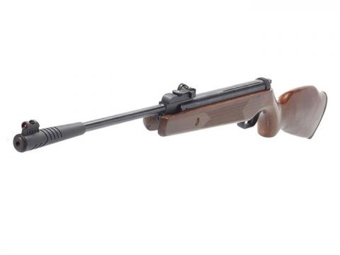 STRIKE ONE B012 винтовка пневматическая калибр 4,5 мм (177) не более 3,0 Дж