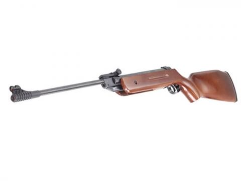STRIKE ONE B013 винтовка пневматическая калибр 4,5 мм (177) не более 3,0 Дж