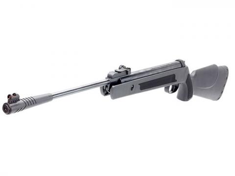 STRIKE ONE B014 винтовка пневматическая калибр 4,5 мм (177) не более 3,0 Дж