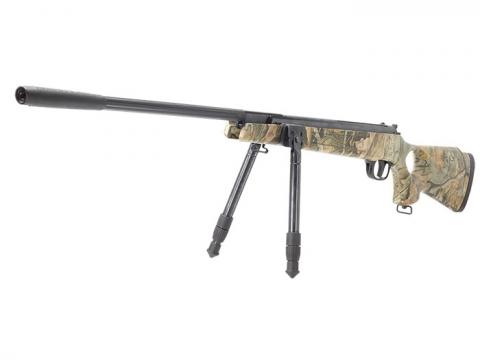 STRIKE ONE B018 винтовка пневматическая калибр 4,5 мм (177) не более 3,0 Дж