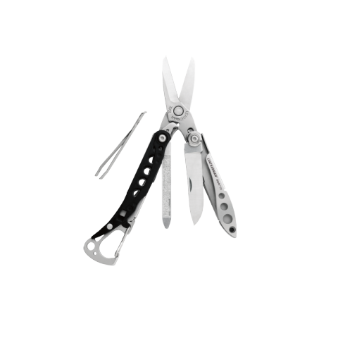 Leatherman Style CS мультитул (831246)