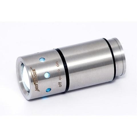 LED Lenser Automotive фонарь