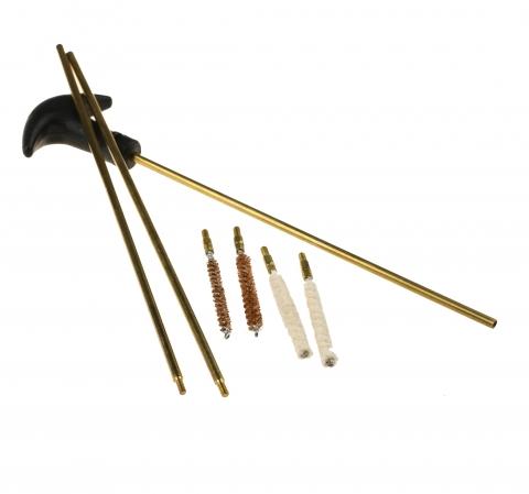 Veber Cleaning Kit CK-009 4.5/5.5 мм набор для чистки оружия