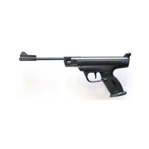 ИЖ МР-53М пневматический пистолет