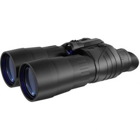 Pulsar Edge GS 2.7x50 (75096) бинокль ночного видения