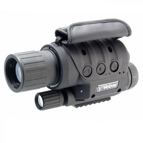Veber ПНВ NV 002 цифровой монокуляр ночного видения