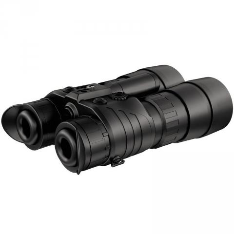 Pulsar Edge GS 2.7x50 L (75098) бинокль ночного видения