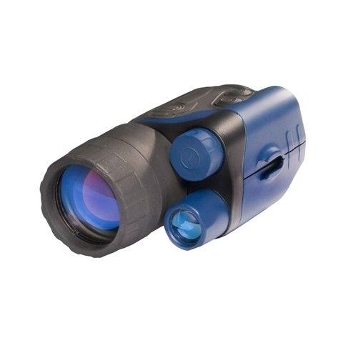 Yukon ПНВ NV МТ Spartan 3x42 WP (24122WP) монокуляр ночного видения