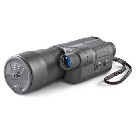 Yukon ПНВ Patrol 4x50 (24083) монокуляр ночного видения