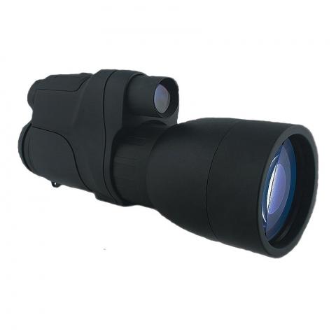 Yukon ПНВ NV МТ 5x60 (24065) монокуляр ночного видения