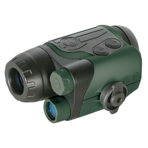 Yukon ПНВ NV МТ Spartan 2x24 (24121) монокуляр ночного видения