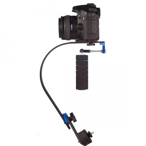 Golle Mini стедикам для камер весом до 800 г